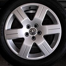Volkswagen_Houston_-_Quetzal_16x6.5.jpg